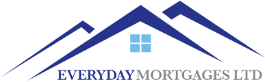 Everyday Mortgages